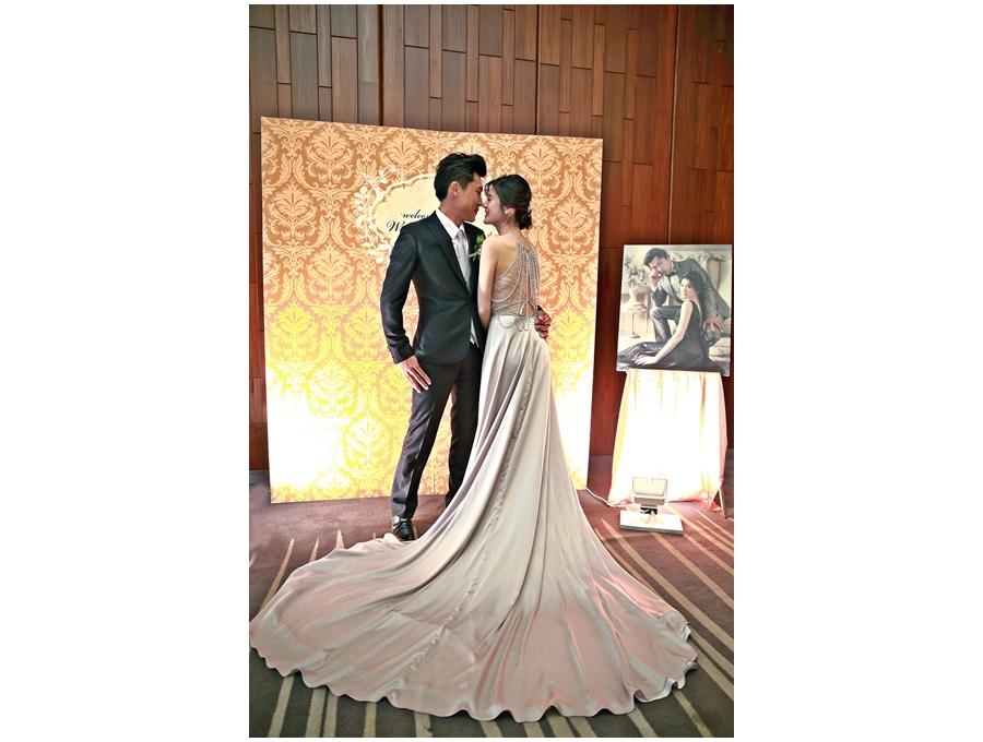 婚攝推薦,搖滾雙魚,婚禮攝影,蘭城晶英酒店,婚攝小游,婚攝,婚禮記錄,婚禮,優質婚攝