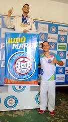 9ª Copa Mares - Foto Febaju (1)