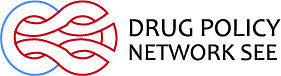 Drug policy network SEE