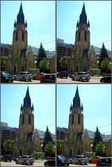 LIMG_0495 (qpkarl) Tags: stereoscopic stereogram stereophoto stereophotography 3d stereo stereoview stereograph stereography stereoscope stereoscopy stereographic