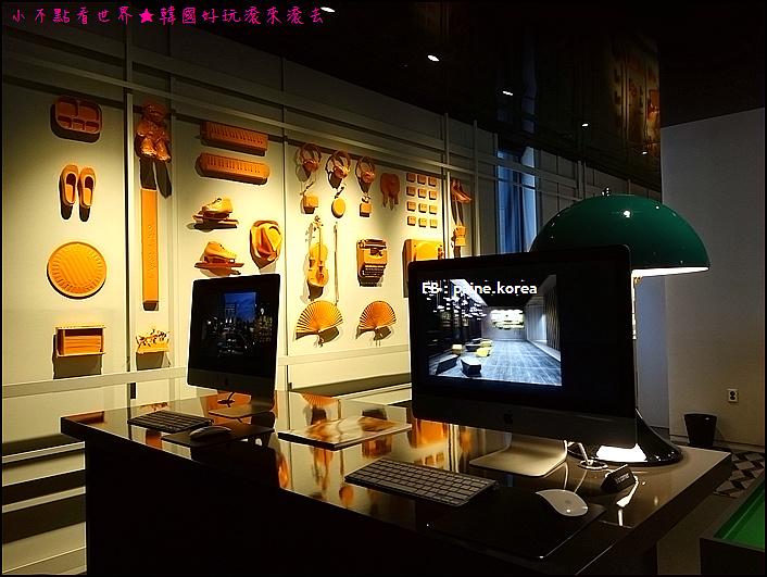 明洞樂天L7 Hotel (12).JPG