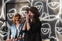 20160617-DSC06994 (CoolDad Music) Tags: asburyparkcarousel looms lowlight royorbitron littledickmanrecords asburypark