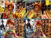 Four Days with a BJD (FRANCE) (Seiji-Univers) Tags: paris france anime girl photo shoes holidays doll boots gothic manga story kawaii heel bjd bastille indien seiji steampunk ruse kigurumi yosd heartstrung seijiunivers myboutik