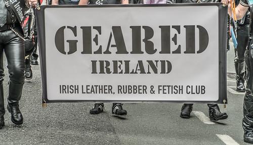 PRIDE PARADE AND FESTIVAL [DUBLIN 2016]-118146
