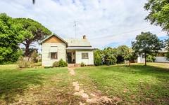 174 Larmer Street, Narrandera NSW