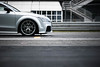 Audi TT RS (Marco Polidoro) Tags: italy wheels tt audi rs forged monza cinel