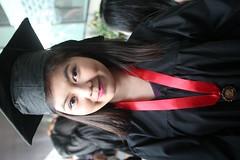 IMG_8879 (hannabhenana) Tags: graduation tupian 2015 eset citian