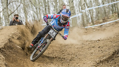 DANNY HART (phunkt.com™) Tags: world mountain cup bike race photos hill keith down du valentine downhill event dh mtb monde coupe uci shimano 2015 phunkt phunktcom