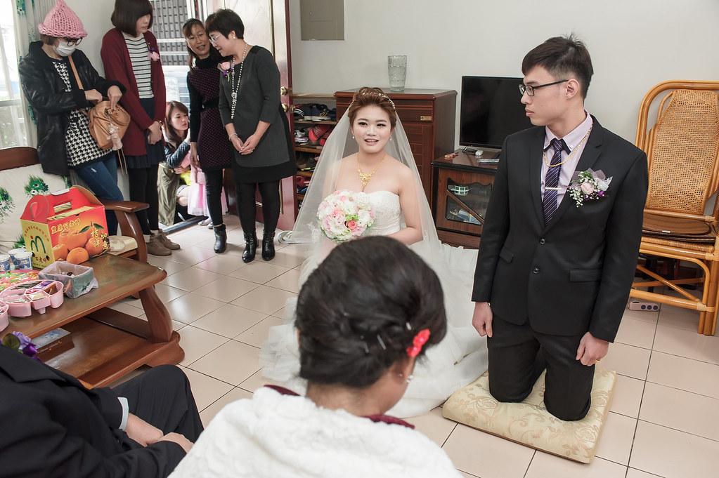 台中大莊園婚攝0047