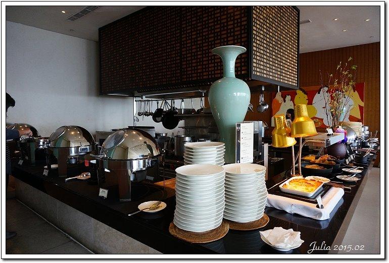 涵碧樓下午茶 (45)