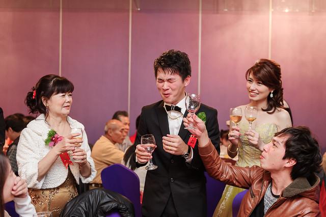 台北婚攝, 三重京華國際宴會廳, 三重京華, 京華婚攝, 三重京華訂婚,三重京華婚攝, 婚禮攝影, 婚攝, 婚攝推薦, 婚攝紅帽子, 紅帽子, 紅帽子工作室, Redcap-Studio-126