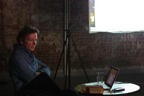 """WORKSHOP: Dramaturgie světelných změn / Světlo - akce • <a style=""""font-size:0.8em;"""" href=""""http://www.flickr.com/photos/83986917@N04/16605533310/"""" target=""""_blank"""">View on Flickr</a>"""