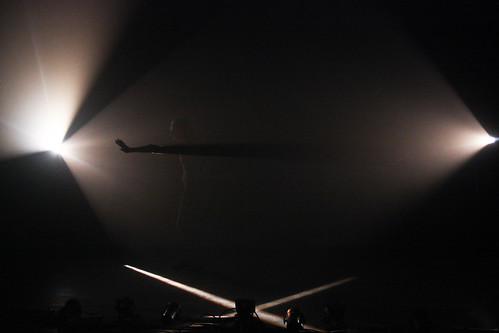 """WORKSHOP: Dramaturgie světelných změn / Světlo - akce • <a style=""""font-size:0.8em;"""" href=""""http://www.flickr.com/photos/83986917@N04/16606950709/"""" target=""""_blank"""">View on Flickr</a>"""