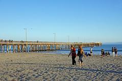 2012-06-18 06-30 Kalifornien, Big Sur bis San Diego 103 Ventura Beach