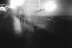 lomo_film_018 (znak_voprosa) Tags: film experimental lomolca spb