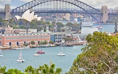 33/105a Darling Point Road, Darling Point NSW