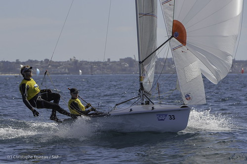 """5O5 Pre Worlds • <a style=""""font-size:0.8em;"""" href=""""http://www.flickr.com/photos/99242810@N02/16756413578/"""" target=""""_blank"""">View on Flickr</a>"""