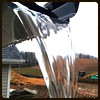 evenflo (stansvisions) Tags: water rain flow cool pov evenflo adifferentpointofview centralvirginia stansvisions