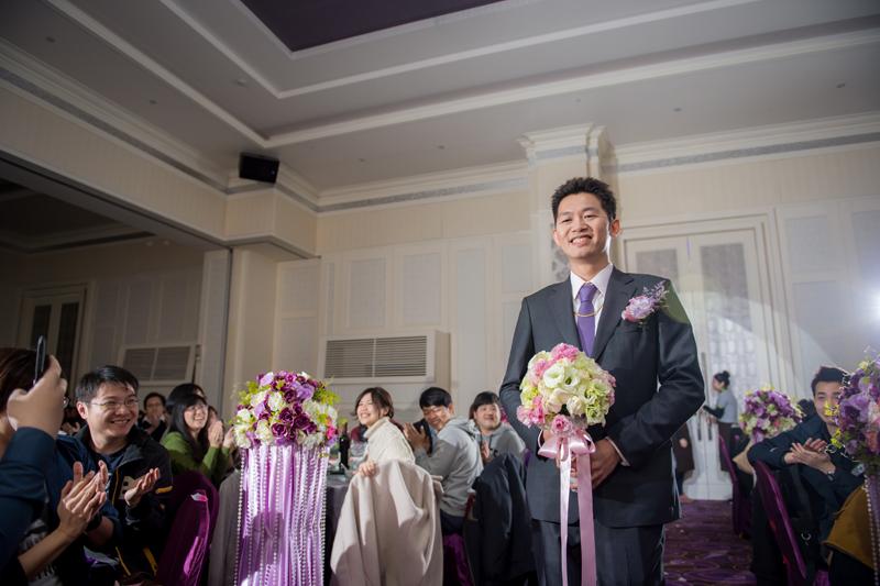 桃園婚攝,中壢綠光花園,喵吉啦,婚禮紀錄,吳若綺