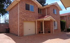 23/36-40 Great Western, Colyton NSW
