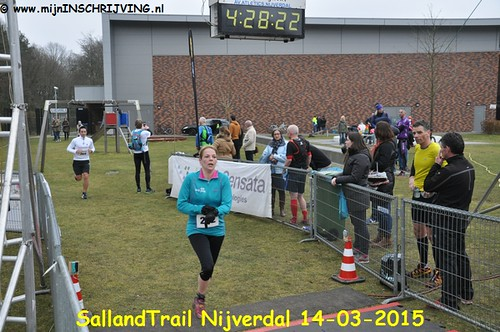 SallandTrail_14_03_2015_0202