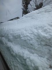 15j5547 (kimagurenote) Tags: snow   sumon   tadamiline   uonumaniigata