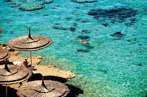 Veraclub Reef Oasis