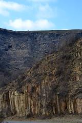 4_Alaverdi_129 (sadat81) Tags: mountains trekking march caucasus armenia northern góry eto treking monastir monasteries caucas haghpat monastyr sanahin alaverdi հայաստան kaukaz kawkaz հանրապետություն հայաստանի