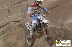 _DSC0020 (reportfab) Tags: friends food fog fun beans nice jump moto mx rains riders cingoli motoclubcingoli