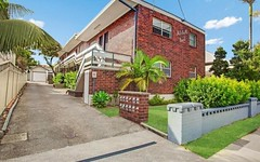 Unit 9/87 Mitchell Street, Merewether NSW