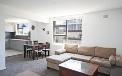 71/106 High Street, North Sydney NSW