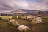 Castlerigg Stone Circles (juliereynoldsphotography) Tags: longexposure mountains stone landscape circles lakes cumbria castlerigg juliereynolds juliereynoldsphotographycouk
