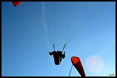 La Colina 11 Abril 2015 (32) (LOT_) Tags: nova la fly flying wind lot paragliding colina gijon mentor parapente windtech flyasturias