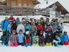 Skitag2015_0021
