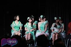 JKT48 Pareo adalah Emerald (popinasia) Tags: show music theatre wa emerald viny launching pareo dhike jkt48 harukanakagawa nabilahjkt48 melodyjkt48 dhikejkt48 vinyjkt48 ayenjkt48 harukanjkt48 jkt48theater harukajkt48 michellejkt48 pareowaemerald