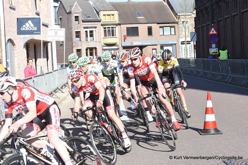 1000 euro race (38)