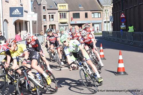 1000 euro race (36)