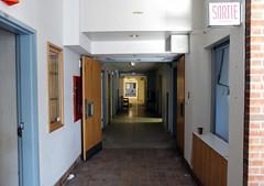 L'hôpital (THE-K-PROJEKT) Tags: canon mtl montreal urbex urbexmontreal kevenlavoie thekprojekt