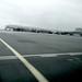 20150408 15:58:38 CSA OK 783 Warsaw Prague landing