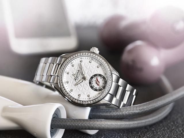 Alpina-Horological-Smartwatch-AL-285STD3CD6B-01