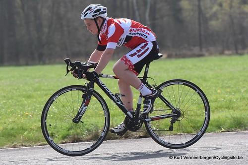 PK Antwerpen tijdrijden 2015 (36)