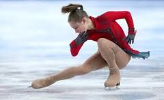 Olympics Figure Skating (torophyofeb_2009) Tags: julia olympics figureskating lipnitskaia