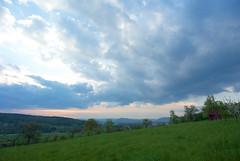 03.05.2016 (khausp) Tags: fotografie im natur daily alb wetter schwbische postaday jahreslauf albblick drnach