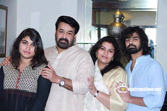 suchithra-family (suchitramohanlal) Tags: family suchitra mohanlal suchitramohanlal