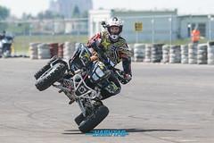 Deň motorkárov - MTTV-10
