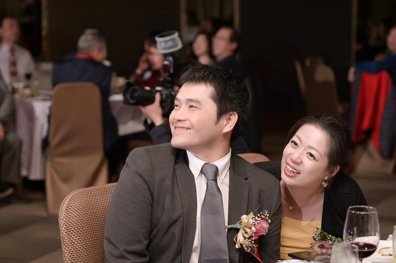 26662535900 f5ac66aa2e o [台南婚攝]Z&P/東東宴會式場東嬿廳