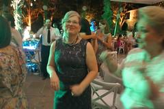 Tia Mary, Janice (spartan_puma) Tags: mexico morelos weddingale haciendaacamilpa