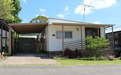 52/1A Stockton Street, Morisset NSW