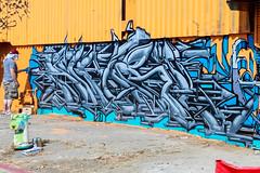 Natrl in West Oakland, California (Suitable 4 Framin') Tags: california cali graffiti oakland graf bayarea eastbay graff actionshot handstyles handstyle eastbayarea oaklandgraffiti bayareagraffiti bayareagraff californiagraffiti bayareagraf oaklandgraff handstyler sanfranciscobayareagraffiti oaklandgraf californiagraf californiagraff handstylers eastbayareagraffiti sanfranciscobayareagraff sanfranciscobayareagraf sfbayareagraffiti sfbayareagraff sfbayareagraf eastbayareagraf eastbayareagraff