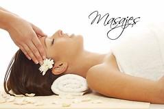 Faciales & Corporales  MIJAS NATURAL (Beauty & Hair) MIJAS NATURAL (Beauty & Hair) te ayuda a Reafirmar, Tonificar, Modelar, Regenerar, Revitalizar, Oxigenar, Hidratar y en definitiva REJUVENECER LA PIEL. Disfruta de nuestros tratamientos para combatir l (MIJAS NATURAL) Tags: color eye beauty radio hair book makeup andalucia bodypaint semi nails massage solarium hairdresser laser shellac artdeco lpg portfolio bodyart hairstyle unisex malaga facial imagen lash belleza fuengirola torremolinos marbella mijas permanent corporal extensions plataforma redken beautician stylist peluqueria frequency permanente maquillaje pestaas uas benalmadena estetica carita masaje estilismo extensiones environ ghd kerastase esthetic nutricion radiofrecuencia mesotherapy endermologie dietetica esteticista fotodepilacion micropigmentation mesoterapia vibratoria micropigmentacion photoepilation